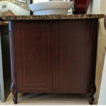 36-Classic-Full-Door-Brown-Bathroom-Vanity.jpg