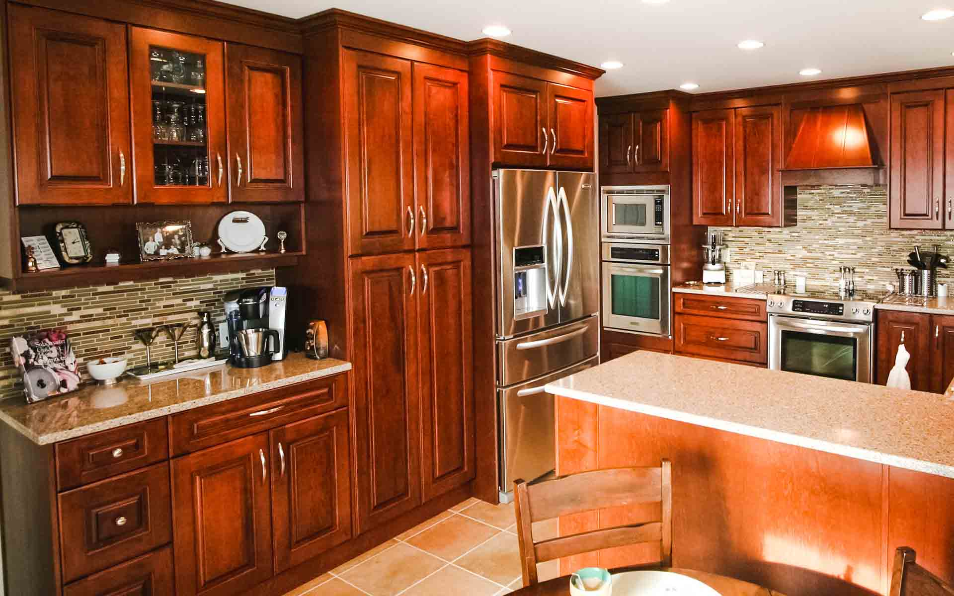Century-cabinets-and-countertops-kitchen-cabinets-and-countertops.jpg
