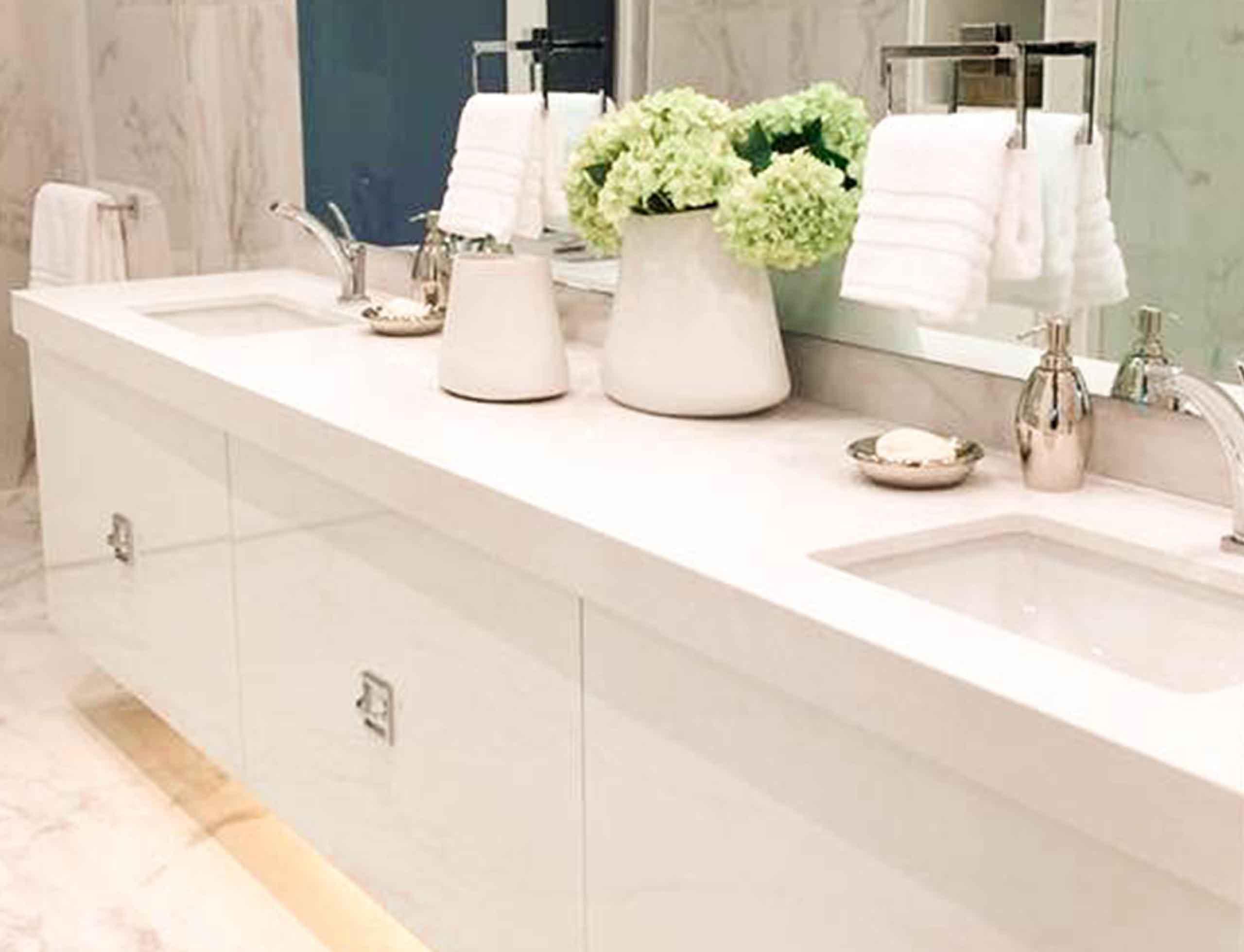 century-cabinets-marble-bathroom-countertops.jpg