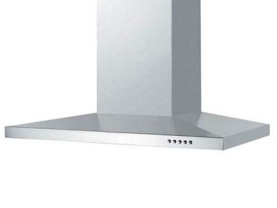 Century-cabinets-n-countertops-kitchen-hoods-main-image-1.jpg