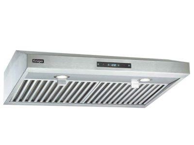 KRUGER-ALTO-m-under-cabinet-range-hood.jpg