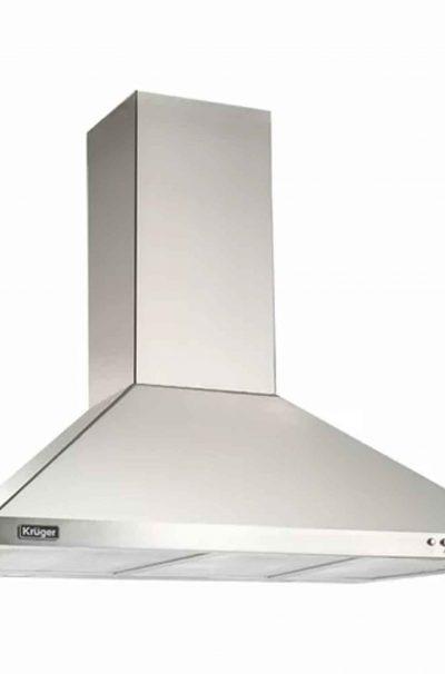 Kruger-30-also-5-wall-mount-range-kitchen-hood.jpg
