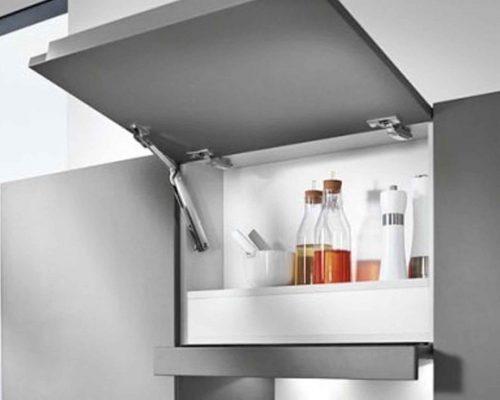 blum_AVENTOS-HK-xS-cabinet-lifts.jpg