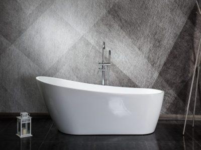 cantury-cabinets-countertops-bathroom-renovation-wave-shape-768x513-1.jpg