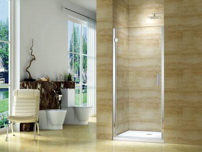 cantury-cabinets-countertops-bathroom-showe-door-model-2-1024x777-1.jpg