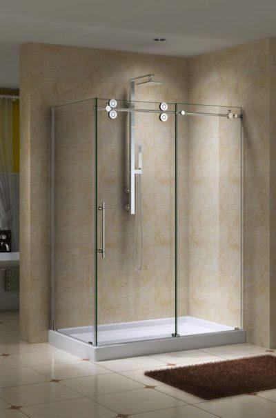 cantury-cabinets-countertops-bathroom-showe-door-model-3-1024x768-1.jpg