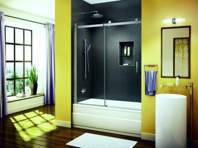 cantury-cabinets-countertops-bathroom-showe-door-model-4-1024x769-1.jpg