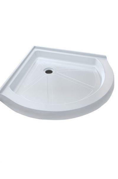 cantury-cabinets-countertops-bathroom-shower-base-fan-shape-1024x768-2.jpg