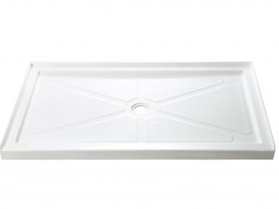 cantury-cabinets-countertops-bathroom-shower-base-scare-center-1024x683-1.jpg