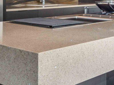 century-cabinets-Granite-Countertop-polish-heat-resistant-1.jpg