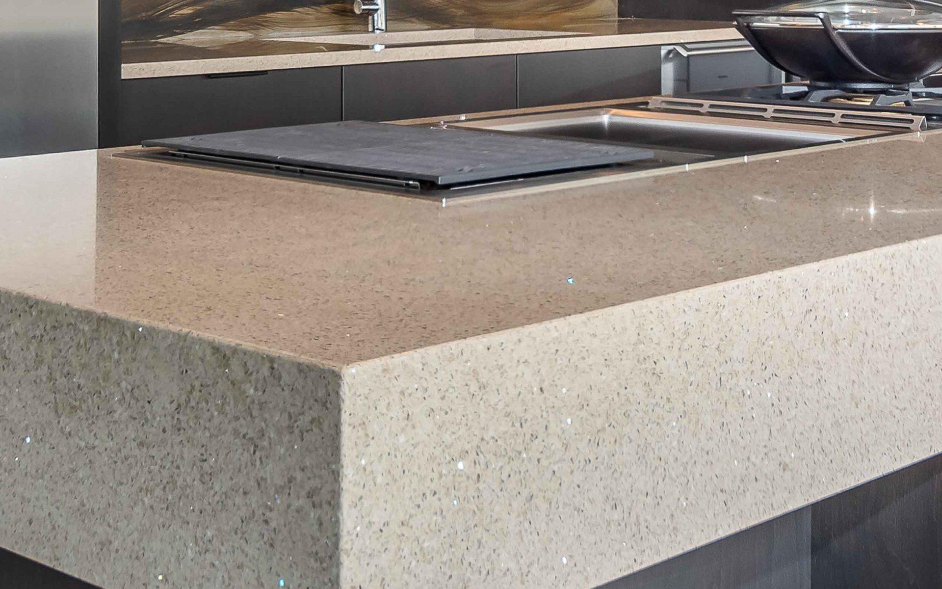 century-cabinets-Granite-Countertop-polish-heat-resistant.jpg