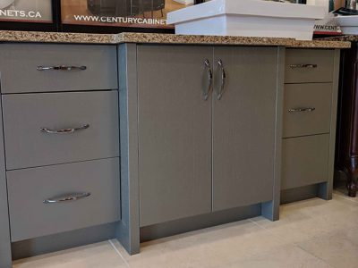 century-cabinets-and-countertops-granite-countertop-bathroom-vanities.jpg