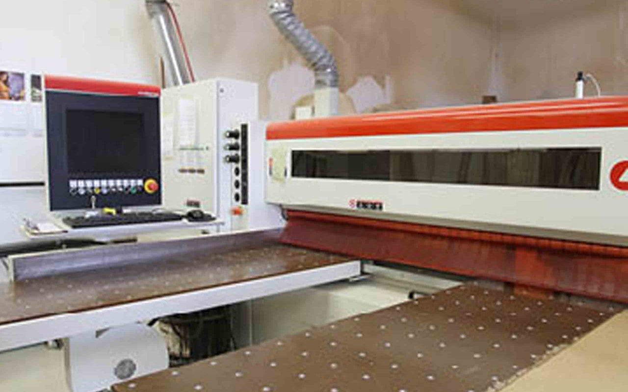 century-cabinets-cnc-machines-in-Port-Coquitlam-factory.jpg