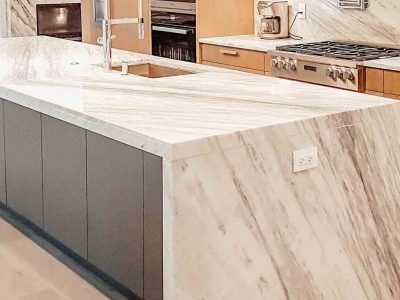 century-cabinets-custom-waterfall-quartz-countertops-2-made-in-a-kitchen-renovation-in-north-vancouver-2018.jpg