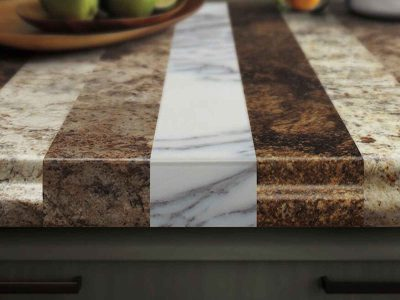 century-cabinets-laminate-countertops-options-presented.jpg