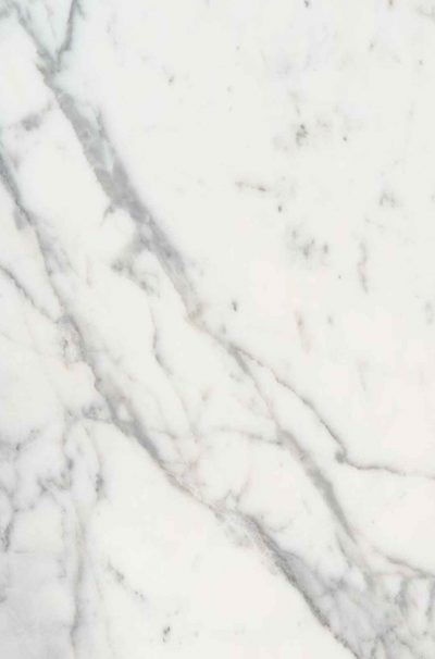 century-cabinets-marble-bathroom-countertops-slabs-before-cutting-process.jpg