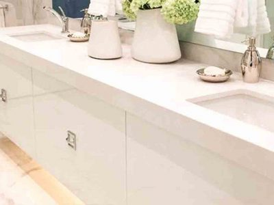 century-cabinets-marble-bathroom-countertops-version-2.jpg