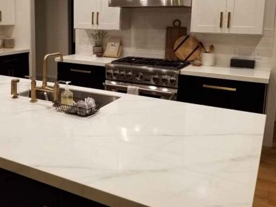century-cabinets-marble-kitchen-countertops.jpg