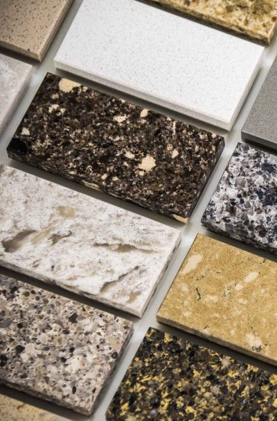 century-cabinets-offer-a-large-selection-of-granite-countertops-in-differenc-colours-and-texture.jpg