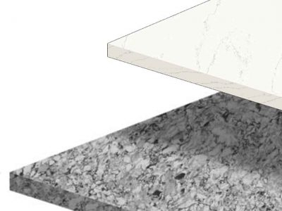 century-cabinets-offer-a-large-selection-of-materials-for-your-countertops-such-as-han-stone-quartz.jpg