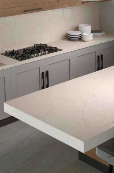 century-cabinets-offer-silestone-quartz-countertops-for-kitchen-islands.jpg