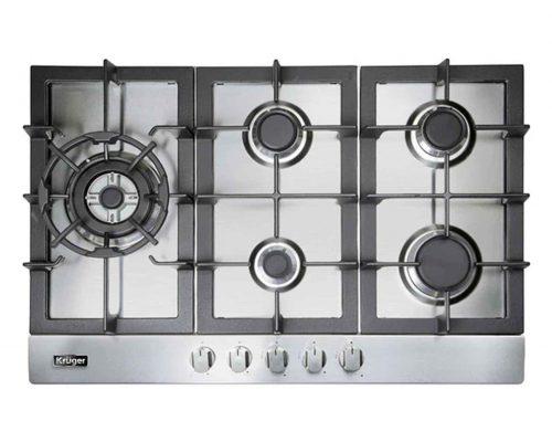 kruger-vigo-gas-cooktop.jpg